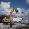 TransPort Boulay Raynald & Fils Inc - Services de transport - 450-796-5941