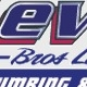 Bevan Bros Limited - Heating Contractors - 902-368-3456
