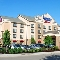 Fairfield By Marriott - Hotels - 250-763-2800
