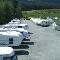 View Ladysmith Storage Centre's Nanaimo profile
