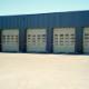 Les Services De Portes Canada - Portes de garage - 450-658-7581