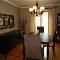 Solutions Décor Home Staging - Interior Decorators - 506-961-2218
