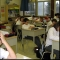 Ecole Charles-Perrault (Pierrefonds) - Photo 8