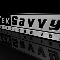 Voir le profil de Teksavvy Solutions Inc - Halifax