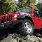 Dodge City-Royal Garage - New Car Dealers - 709-748-2110