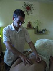 Clinique Physio-Ostéo Multi-Soins - Photo 4