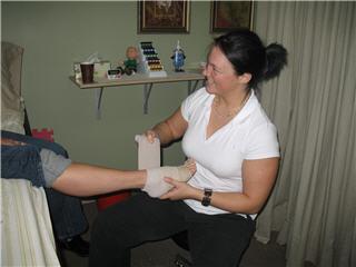 Clinique Physio-Ostéo Multi-Soins - Photo 5