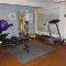 Clinique Physio-Ostéo Multi-Soins - Physiothérapeutes et réadaptation physique - 450-491-0333