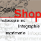 Copie Shop Photocopie Inc - Photocopies - 450-430-7930