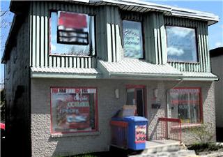 Copie Shop Photocopie Inc - Photo 2