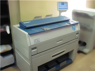 Copie Shop Photocopie Inc - Photo 6