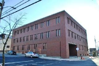 Brunswick Property Appraiser