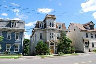 Kings County Property Appraiser Ca
