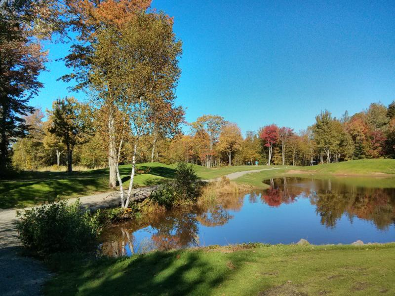 Maplewood Golf & Country Club - Photo 3