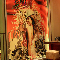 Club Touriste Resto-Bar - Restaurants - 450-373-5290