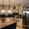 Cabinets & Specialty Products Ltd - Kitchen Cabinets - 506-532-0015