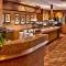 Norsemen Inn - Hotels - 780-672-9171