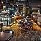 Norsemen Inn - Out-of-Town Hotels & Motels - 780-672-9171