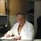 Laboratoire Robert Lemieux - Orthésistes-prothésistes - 450-267-0526
