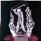 Trophée Brisson Gravure - Graveurs sur métaux - 450-629-1114