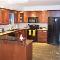 Built-Rite Construction & Renovations - General Contractors - 902-888-9807