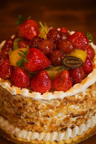 Boulangerie Serano Pâtisserie - Photo 7