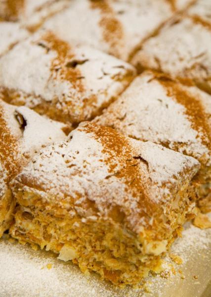 Boulangerie Serano Pâtisserie - Photo 1