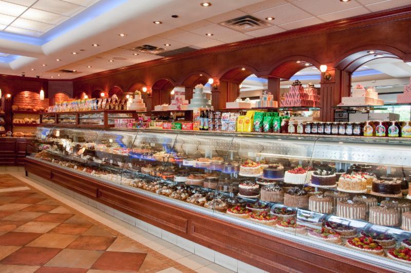 Boulangerie Serano Pâtisserie - Photo 10