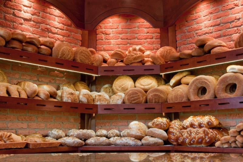 Boulangerie Serano Pâtisserie - Photo 9