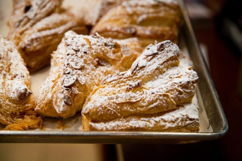 Boulangerie Serano Pâtisserie - Photo 5