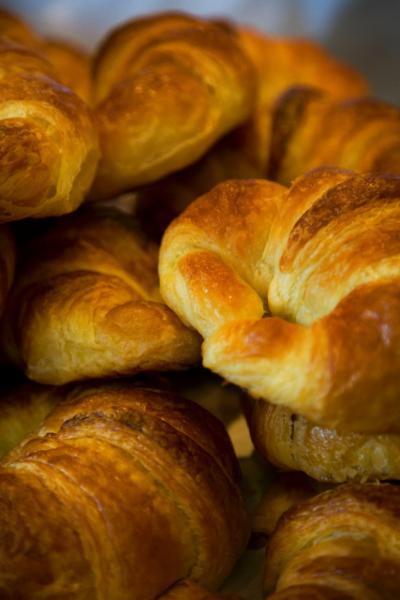 Boulangerie Serano Pâtisserie - Photo 3