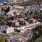CEGEP de Chicoutimi - Écoles, collèges et universités - 418-549-9520