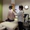 Clinique Robichaud-Levesque Clinic - Chiropractors DC - 506-857-0095