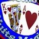 Casino Nuits Magiques - Organisations de casinos - 450-430-0003
