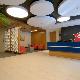 VAD Associés Designers Inc - Designers d'intérieur - 450-687-4151