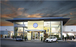 Arbour Volkswagen - Photo 2