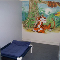 Glenpark Pet Hotel & Suites - Photo 2