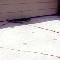 Slab-Tec - Concrete Contractors - 519-872-8526