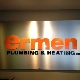 Ermen Plumbing And Heating - Heating Contractors - 506-857-1000