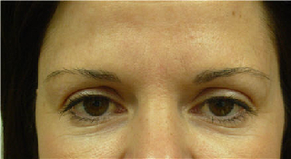 Bellissima Medical Aesthetics - Photo 3