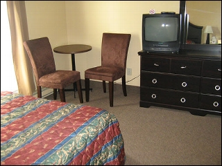 Country Inn Motel & RV Park - Photo 5