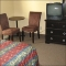 Country Inn Motel & RV Park - Hotels - 709-256-4005