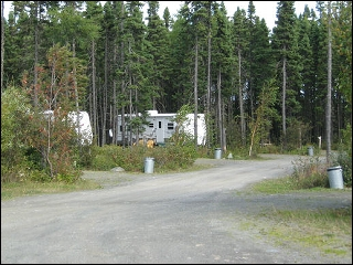 Country Inn Motel & RV Park - Photo 8
