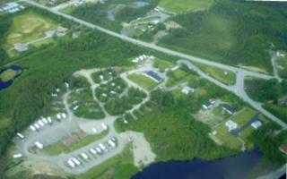Country Inn Motel & RV Park - Photo 11