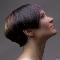 Francois Beauty Salon - Photo 1
