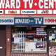 Howard Tv Stereo & Video Centre - Television Sales & Services - 416-636-4822