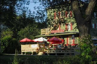 Auberge de la Rive de Charlevoix - Photo 1