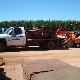 Macpherson Concrete Form Rentals - General Rental Service - 902-629-5000