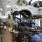 R P M Automotive Ltd - Car Brake Service - 250-868-3533