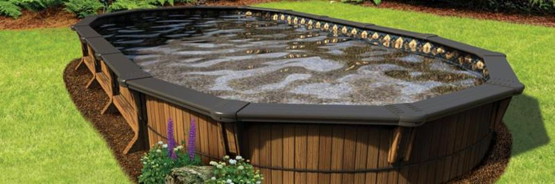 Dynasty Pools Limited - Photo 3